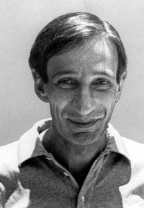 """Ivan Illich"" by Source (WP:NFCC#4). Licensed under Fair use via Wikipedia - http://en.wikipedia.org/wiki/File:Ivan_Illich.jpg#/media/File:Ivan_Illich.jpg"