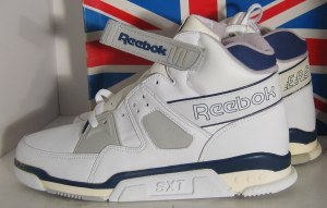 Image from here http://www.defynewyork.com/2012/09/12/reebok-sxt-cross-training-shoe-1989/