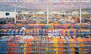 Image from here http://www.whatdigitalcamera.com/photography-news/gursky-photo-sells-for-record-price-34454