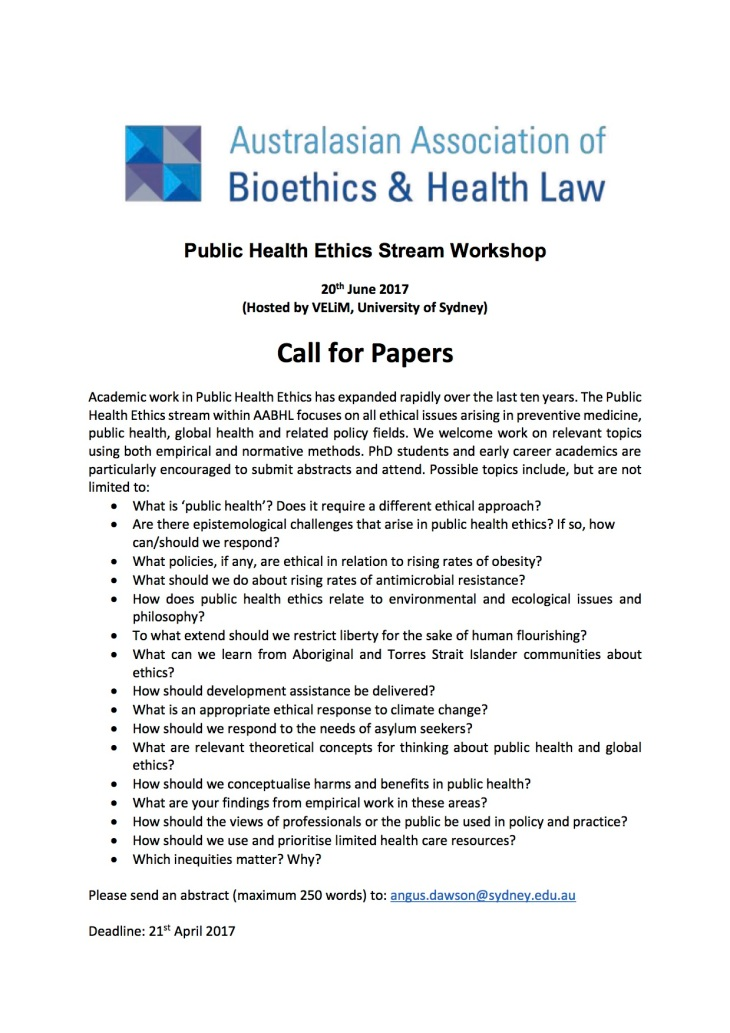 public-health-ethics-stream-workshop-cfp1