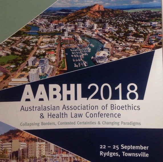 AABHL 2018